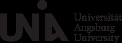 Moodle Universität Augsburg